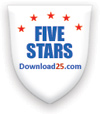 Download25 - MediaWidget ipod to computer