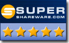 Super Shareware - MediaWidget ipod to computer