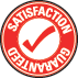 Satisfaction Guaranteed - MediaWidget iPod to Computer
